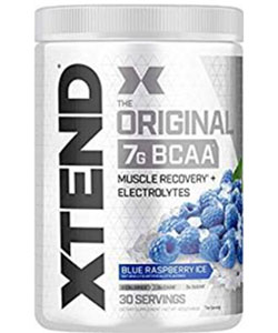 Best Bcaa Supplement Top Bcaa Supplements