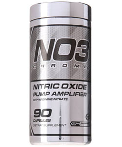 cellucor nitric oxide no3